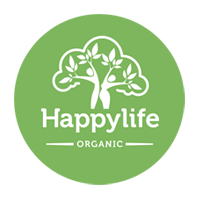 Happylife | slovenské potraviny bio, raw, vegan, bezlepku, bezlaktózy